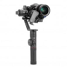 Стедикам Zhiyun Crane 2 для камер до 3,2 кг + Фоллоу фокус